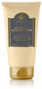 Oriflame Sparkling Collection Testápoló Lotion
