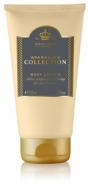 Oriflame Sparkling Collection Testápoló Lotion